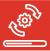 Автоматический обмен выгрузка загрузка данных, внешние обработки