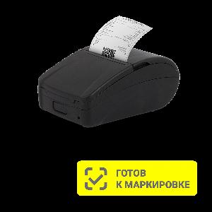 Фискальный регистратор АТОЛ 1Ф