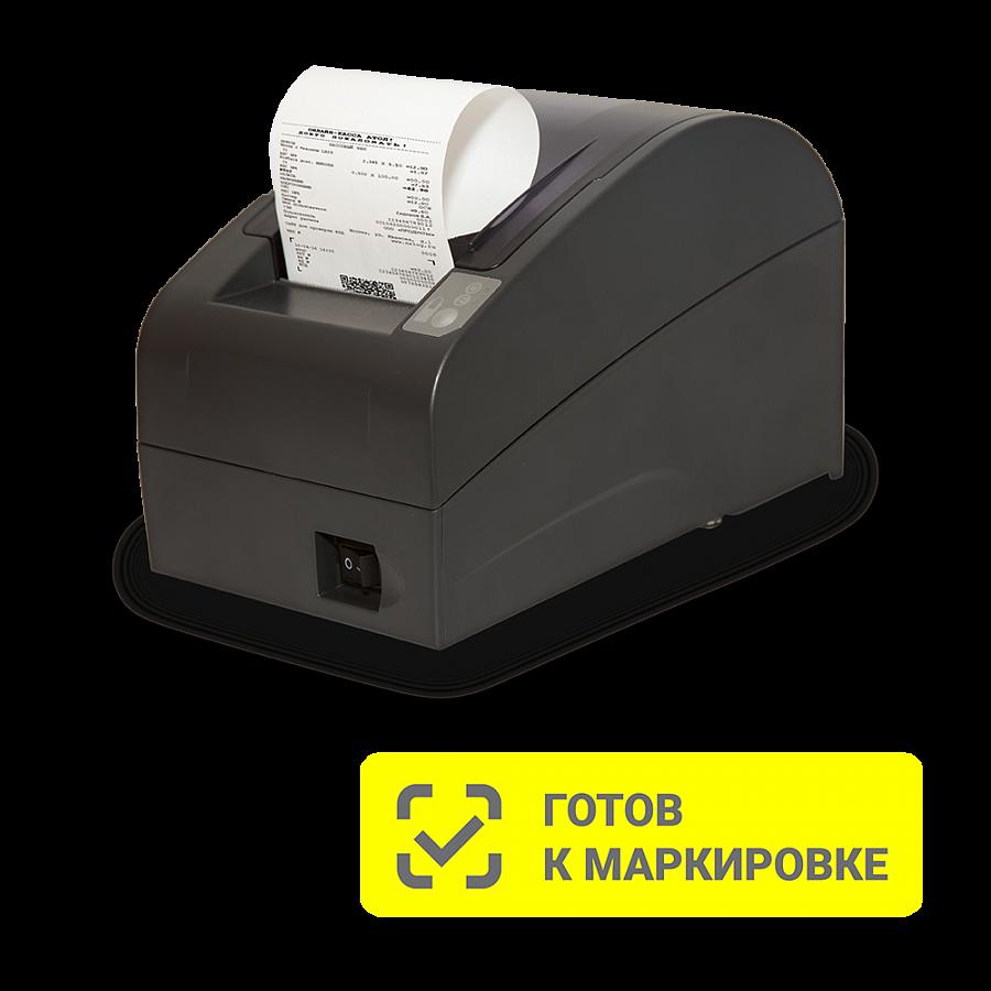 Фискальный регистратор АТОЛ 20Ф