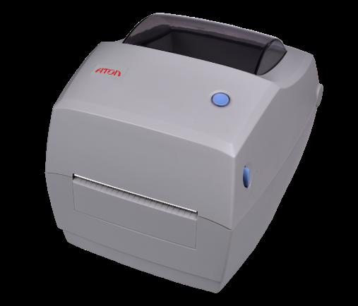 Принтер этикеток АТОЛ ТТ-41